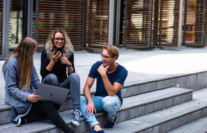 Cơ hội học bổng du học Phần Lan