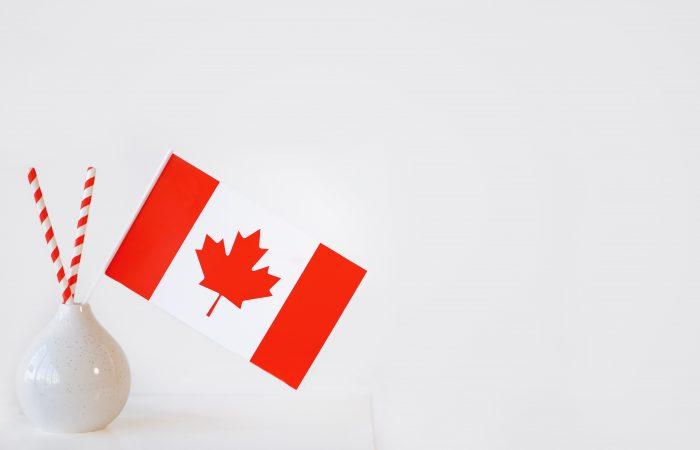 Cơ hội Học bổng du học Canada